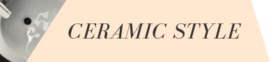 ceramicstyle.pl