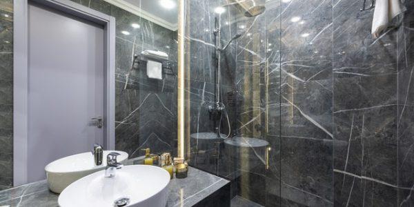 produkty łazienkowe