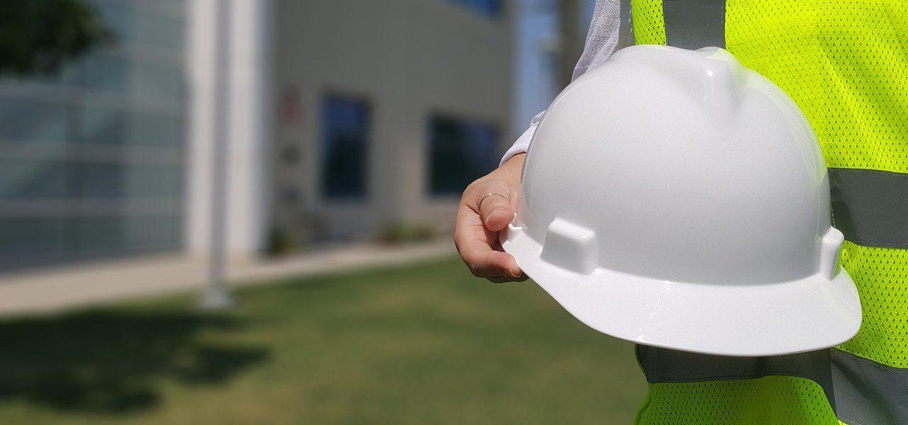 Co wyróżnia profesjonalną firmę budowlaną