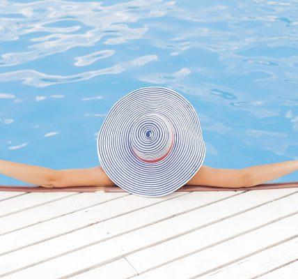 najważniejsze kryteria wyboru basenu ogrodowego